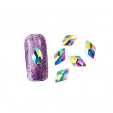 crystal AB rhinestone for nail art